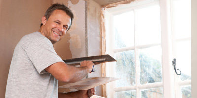 colorado home improvement quotes